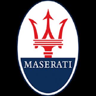 Masarati